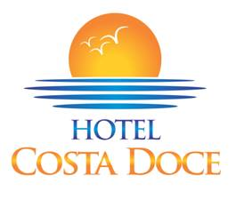 Hotel Costa Doce